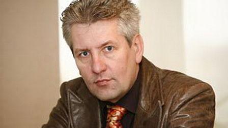 Гладченко Андрей Алексеевич