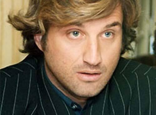 Кушанашвили Отар