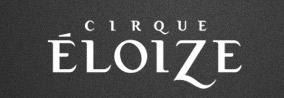 Cirque Eloize (Цирк Элуаз