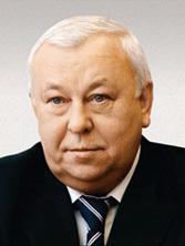 Муров Евгений Алексеевич
