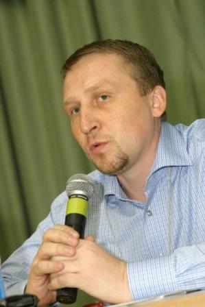 Селянин Константин Петрович