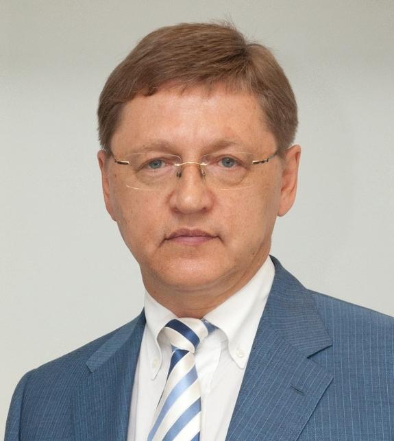 Рейтинг частных клиник в Красноярске 11