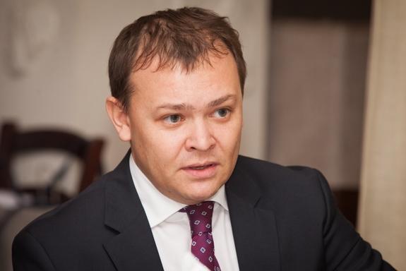 Мобильные приложения: чем пользуются бизнесмены Красноярска  3