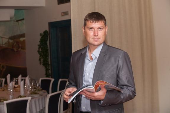 Мобильные приложения: чем пользуются бизнесмены Красноярска  8