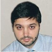 Рейтинг частных клиник в Новосибирске 5