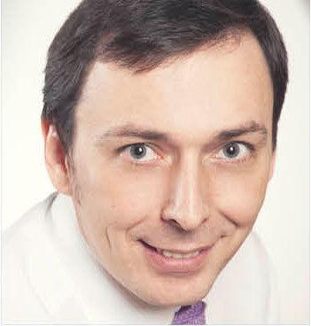 Рейтинг стоматологических клиник в Нижнем Новгороде 7