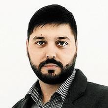 Рейтинг частных клиник в Ростове-на-Дону 5
