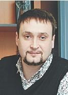 Рейтинг частных клиник Челябинска 31