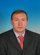 Поддубный Сергей Анатольевич