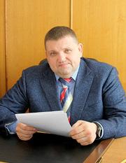 Азаров Николай Петрович