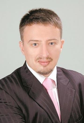 «Следователям вернули право «кошмарить» бизнес»: юристы и бизнесмены о законе № 308 2