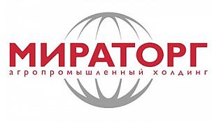 Мираторг  в Екатеринбурге