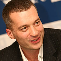 Каминский Вячеслав Витальевич