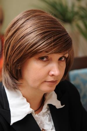 """Нижегородский бизнес в ожидании """"правильных"""" законов 1"""