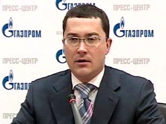 Куприянов Сергей Владимирович