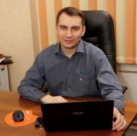 Преобразовать враждебное в полезное: как новосибирские бизнесмены «ловят» фортуну 2