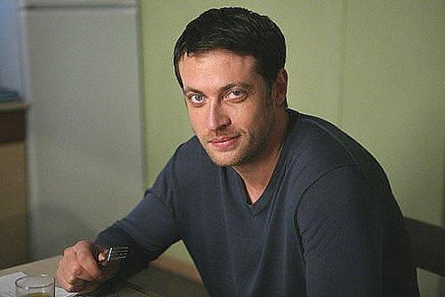 Кирилл Сафронов
