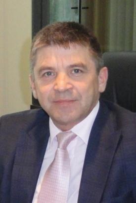 Валеев Фагим Масгутович