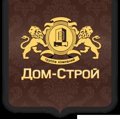 ГК Дом-Строй