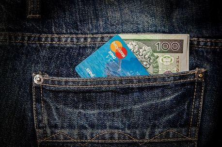 """Дайджест событий: Новосибирск потерял банк, но приобрел косметику """"Магнита"""" 1"""