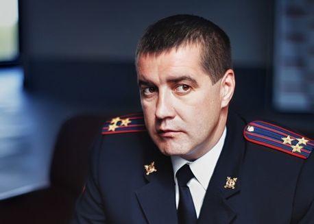 """Дайджест событий: Новосибирск потерял банк, но приобрел косметику """"Магнита"""" 2"""