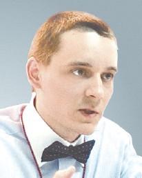 Бизнесмены Челябинска почувствовали на себе падение курса рубля 2