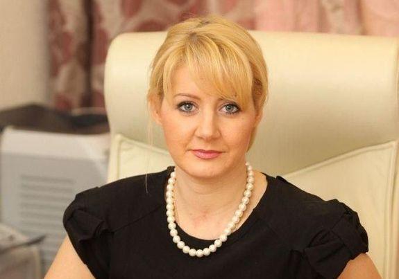 Таркаева Наталья Александровна