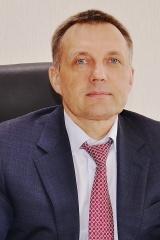 Гущин Алексей Иванович
