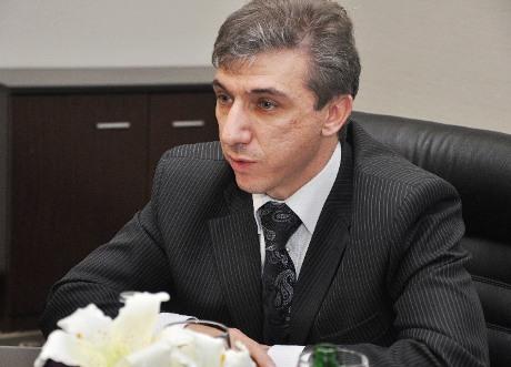 Габдулхаков Дамир Кашибулхакович