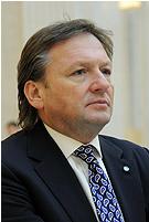 Борис Юрьевич Титов
