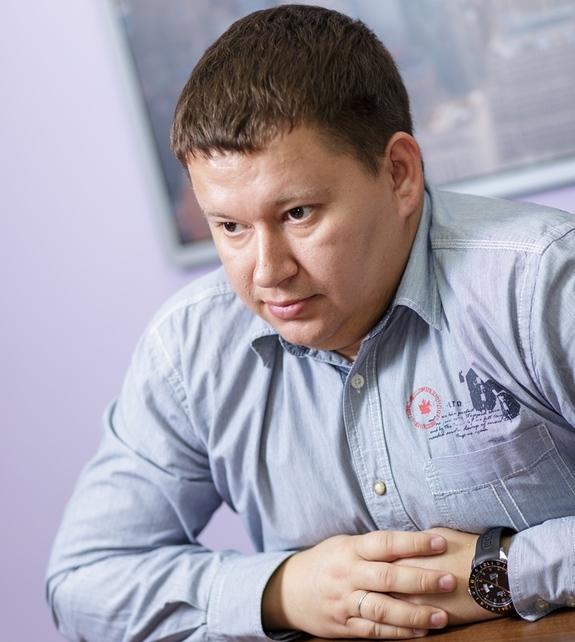 Рестораторы Красноярска планируют повысить цены. На сколько вырастут чеки? 2