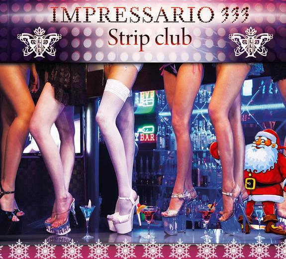 Impressario 333