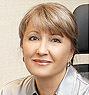 Рейтинг стоматологических клиник в Екатеринбурге 7