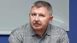 Тихонов Василий Викторович