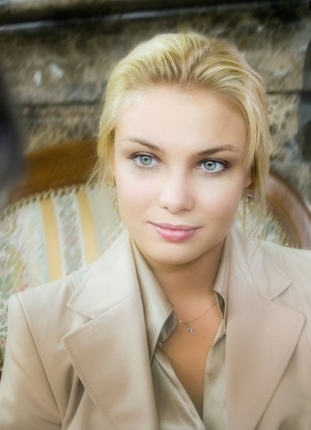 Арнтгольц Татьяна Альбертовна