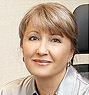 Частные стоматологии Екатеринбурга спрогнозировали исход с рынка новых клиник 1
