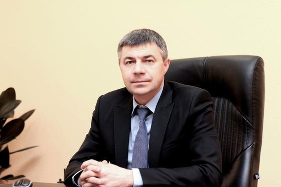 Лопатин Олег Николаевич
