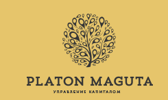 УК «Фонд Магута»
