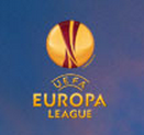 Лига Европы УЕФА (UEFA Europa League)