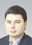 Рейтинг коттеджных поселков Челябинска  28