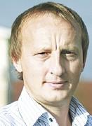 Рейтинг коттеджных поселков Челябинска  37