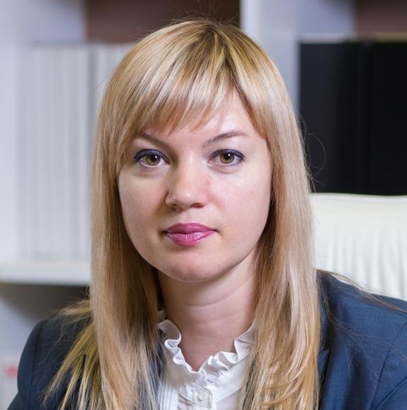 Рейтинг мебельных компаний Красноярска 3