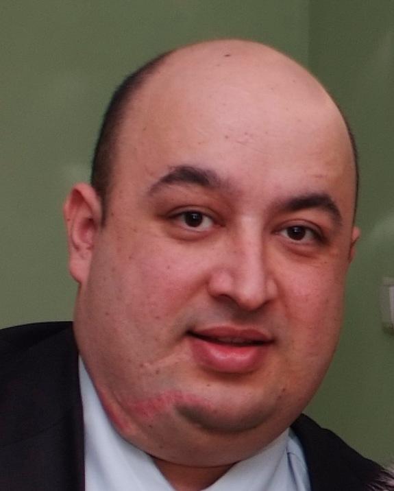 Рейтинг мебельных компаний Красноярска 4