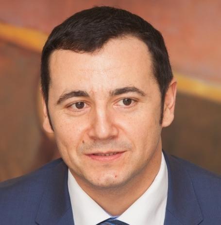 Рейтинг мебельных компаний Красноярска 6