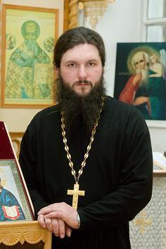 Кульберг Алексей