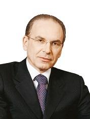 Человек года: определены лучшие среди банкиров, стартаперов и социального бизнеса 7