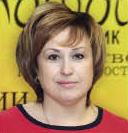 Рейтинг агентств недвижимости Н. Новгорода 13