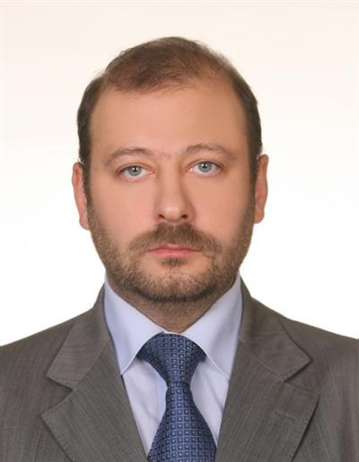 Рапопорт Борис Яковлевич