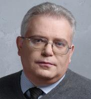 Рейтинг рекламных агентств Екатеринбурга 2014 6