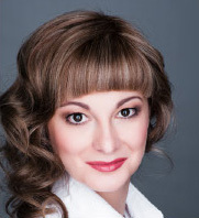 Рейтинг рекламных агентств Екатеринбурга 2014 7